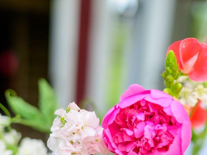 Tmx Flower Bloom 186 51 1899057 157499175233500 Gardiner, ME wedding florist