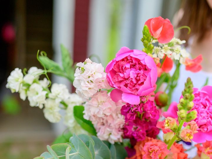 Tmx Flower Bloom 187 51 1899057 157499175130773 Gardiner, ME wedding florist
