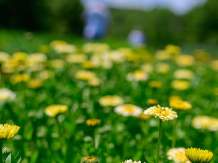 Tmx Flower Bloom 71 51 1899057 157499175151313 Gardiner, ME wedding florist