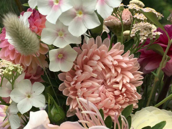 Tmx Img 0842 51 1899057 157499171592494 Gardiner, ME wedding florist