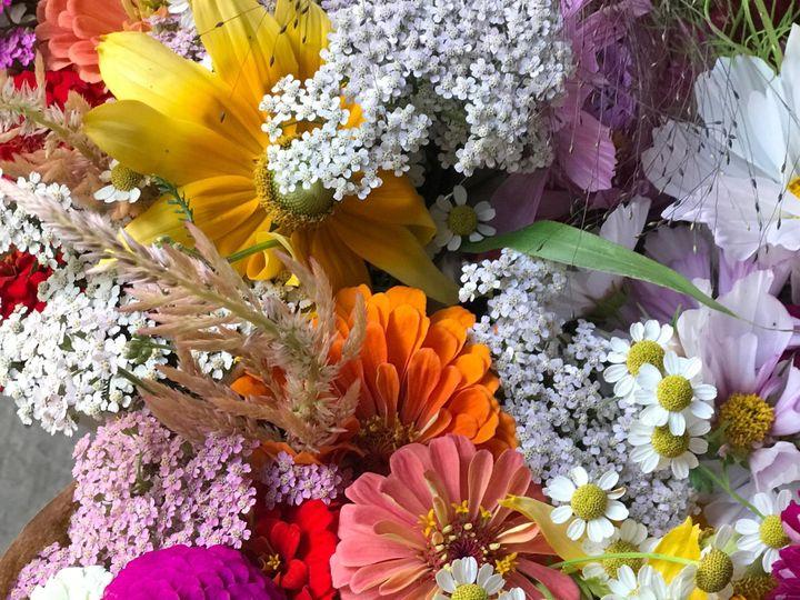 Tmx Img 1040 51 1899057 157499171545812 Gardiner, ME wedding florist
