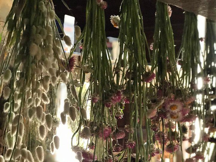 Tmx Img 2209 51 1899057 157499169055946 Gardiner, ME wedding florist