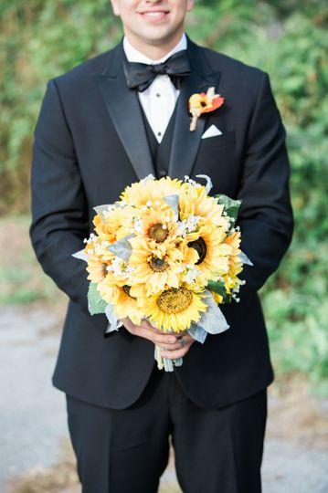 Guy Bouquet