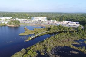 Holiday Inn Express & Suites Niceville Area