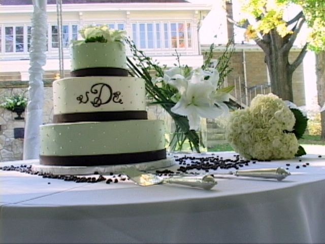 cake brian 51 1020157