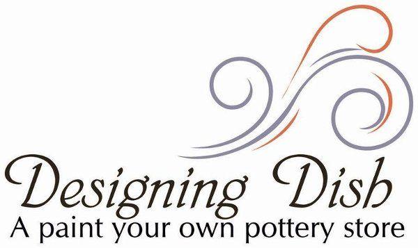 designingDishlogo