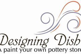 Designing Dish