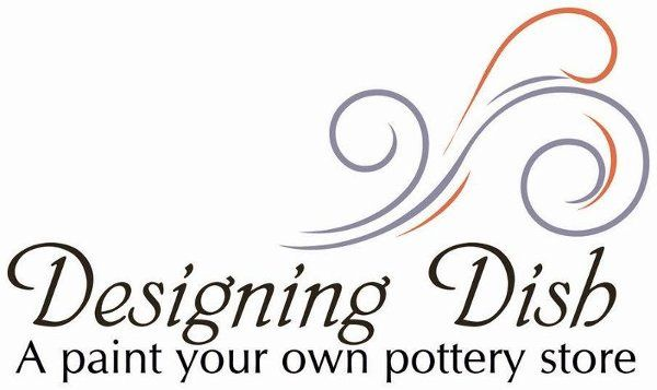 Tmx 1304012484183 DesigningDishlogo East Aurora wedding favor