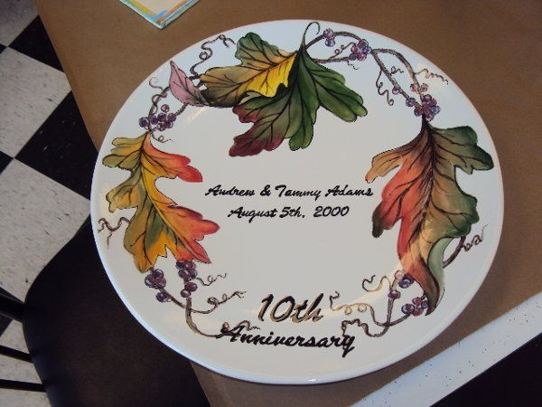 Tmx 1304012521355 Recentphotos027 East Aurora wedding favor