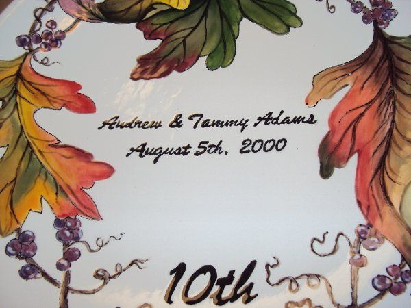 Tmx 1304012551105 Recentphotos029 East Aurora wedding favor