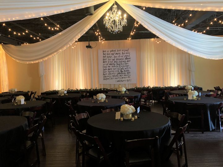 wedding reception 9 30a 51 1050157