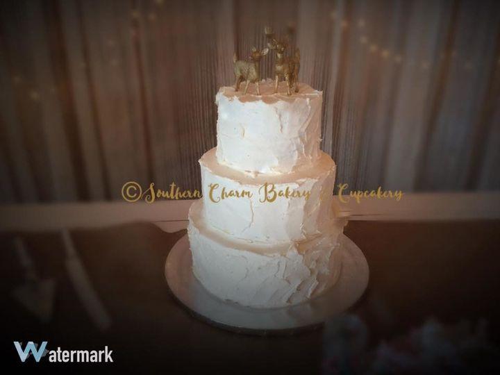 bridal show 4