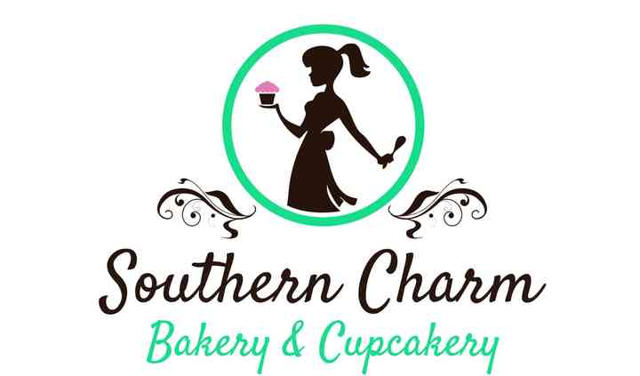 Southern Charm Bakery & Cupcakery