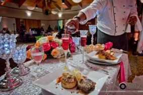 Semajs One Way Catering and Events Inc.
