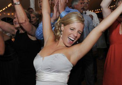 Tmx 1492032310 F0923427c91ca6db Scott Des Moines, IA wedding dj