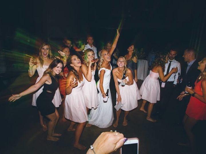 Tmx 1497278872773 1406745627253042097946555592359493871615n Des Moines wedding dj
