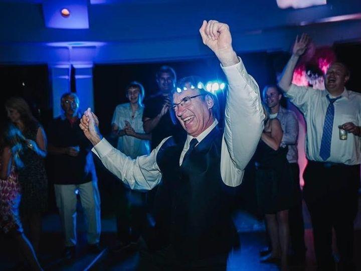 Tmx 1497279062458 134190115442265857639828077405238441012534n Des Moines wedding dj