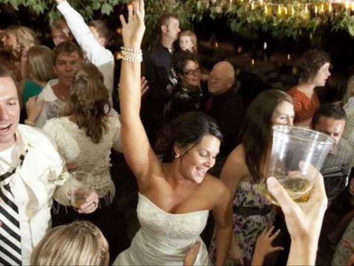 Tmx 1525378721 6b01ed5c48c65fb5 1525378720 102b3478690d96e7 1525378713345 1 1 Des Moines wedding dj