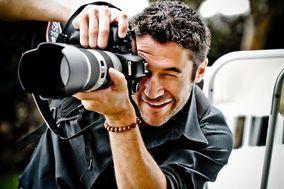 Kenneth Pfeifer Photography