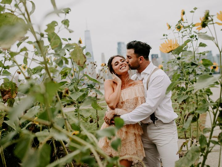 Tmx Libertystatepark Jerseycity Nataliematthew Engagement 97 51 790157 New York, New York wedding photography