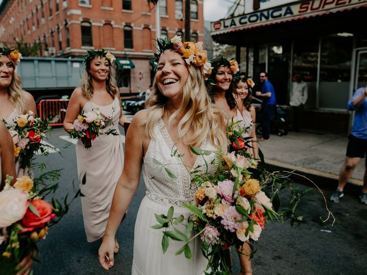 Tmx Mattalicia Highlights 20180915019 51 790157 New York, New York wedding photography