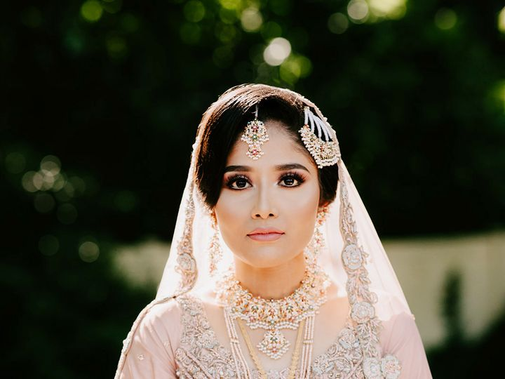 Tmx Tahsinasaif Cresthollowcountryclubwedding Portraits 20180708044 51 790157 New York, New York wedding photography