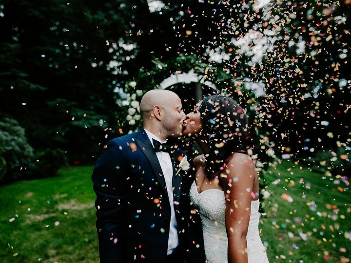 Tmx Valrichard Highlights 20180914034 51 790157 New York, New York wedding photography