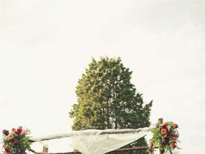 Tmx 1305237655720 5ChristyGuybyJasonKeefer Charlottesville, VA wedding officiant