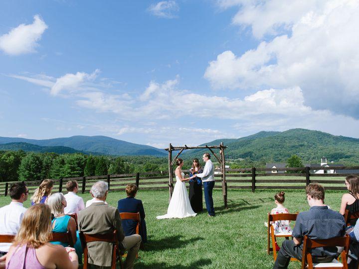 Tmx 1522701183 3357efe3297c644c 1522701182 D1ba62c1f50d4346 1522701180546 4 143 Charlottesville, VA wedding officiant