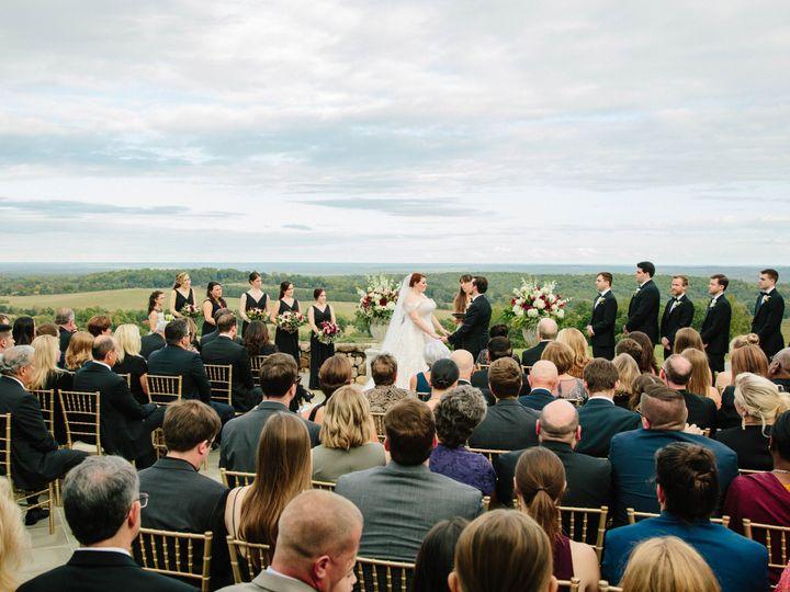 Tmx 20171007 4224je 51 11157 Charlottesville, VA wedding officiant