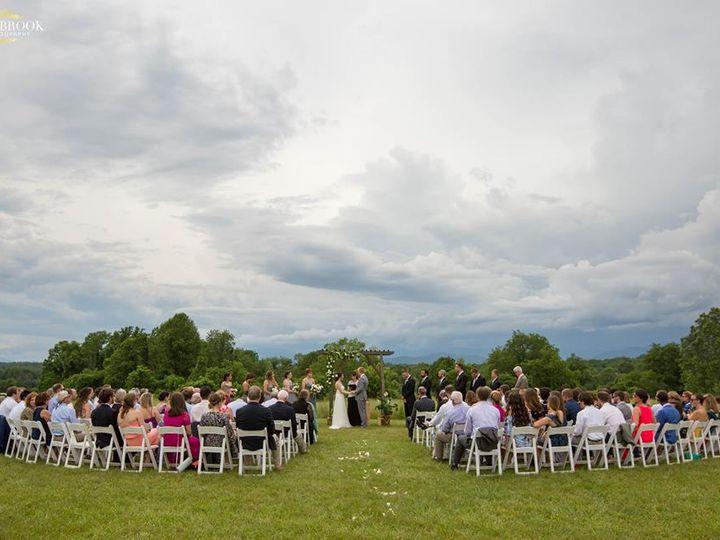 Tmx 33867105 1934449286567787 669515225975750656 N 51 11157 Charlottesville, VA wedding officiant