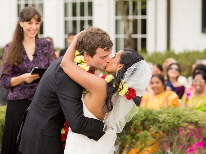 Tmx Amruta Emmitte By Aaron Watson 51 11157 Charlottesville, VA wedding officiant