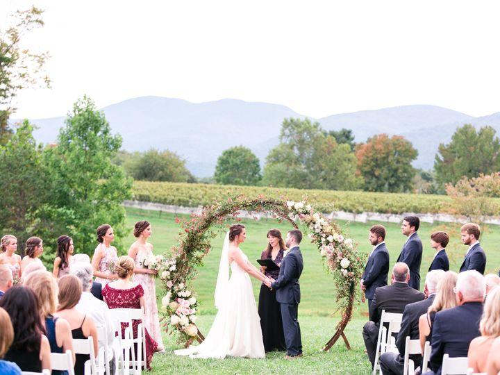 Tmx Emilyjakewedding 1007 Wedding Ceremony 51 11157 Charlottesville, VA wedding officiant