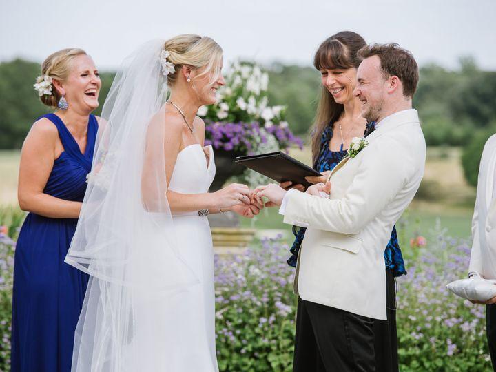 Tmx W0147 0445 Wedding Rings 51 11157 Charlottesville, VA wedding officiant