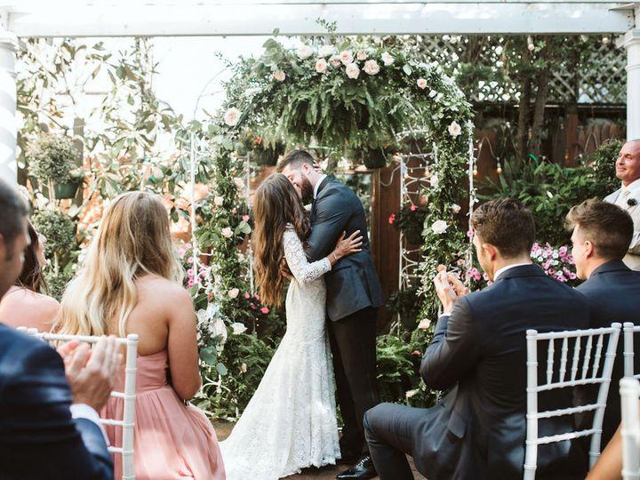 Tmx 20190608emilynick0848 51 1021157 1572969298 Beach Haven, NJ wedding planner