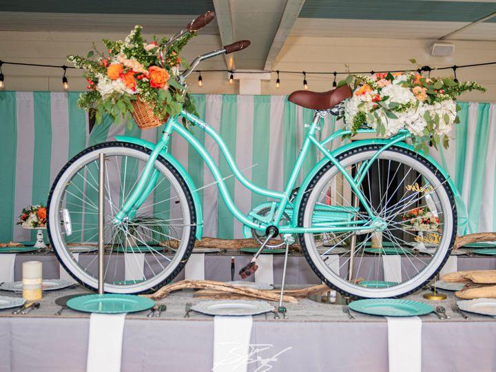 Tmx 850 8320 51 1021157 1572970297 Beach Haven, NJ wedding planner