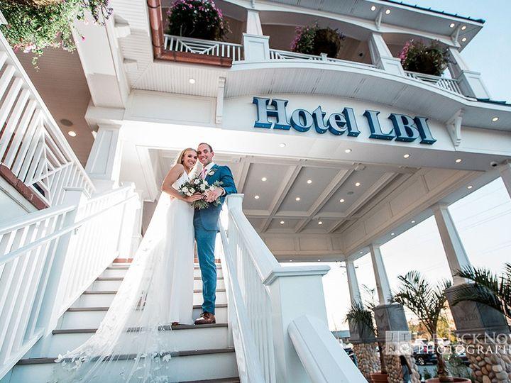 Tmx Conor And Brandon 1 51 1021157 1572968703 Beach Haven, NJ wedding planner