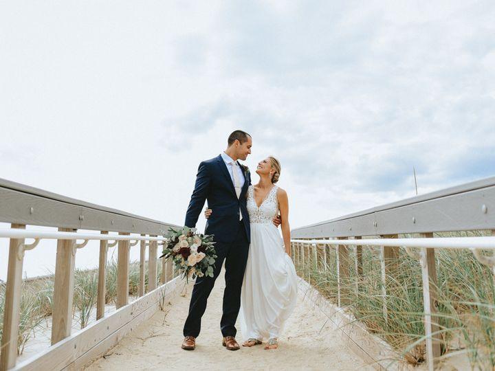 Tmx Dsc 8947 51 1021157 Beach Haven, NJ wedding planner