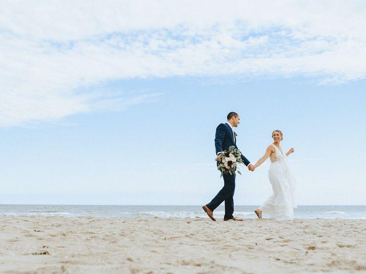 Tmx Dsc 9059 51 1021157 Beach Haven, NJ wedding planner