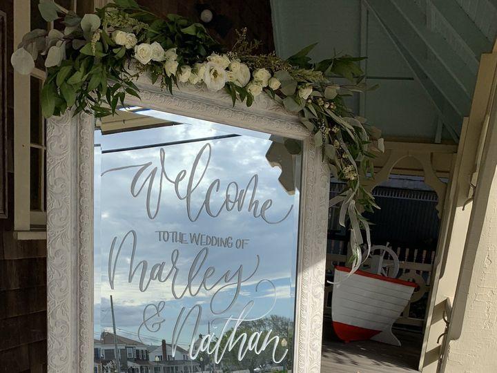 Tmx Img 2726 51 1021157 V1 Beach Haven, NJ wedding planner