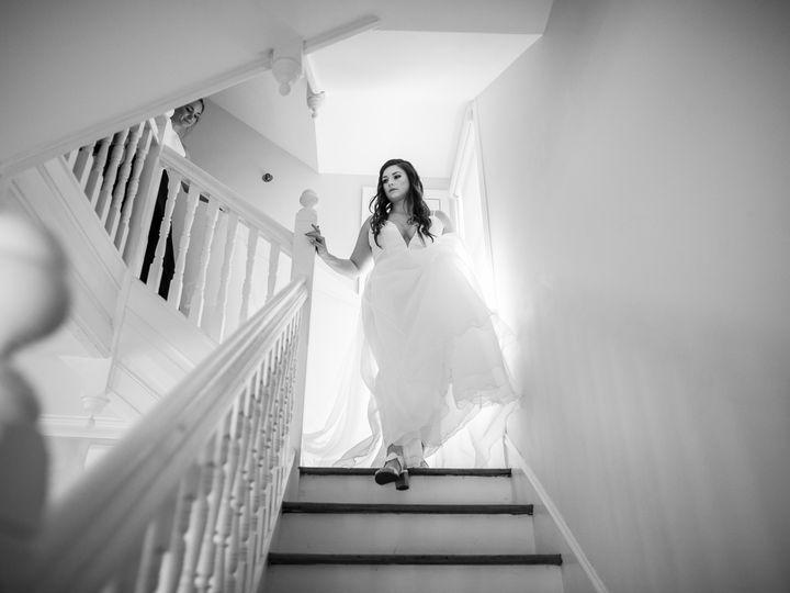 Tmx Jamison 1406 51 1021157 1572970646 Beach Haven, NJ wedding planner