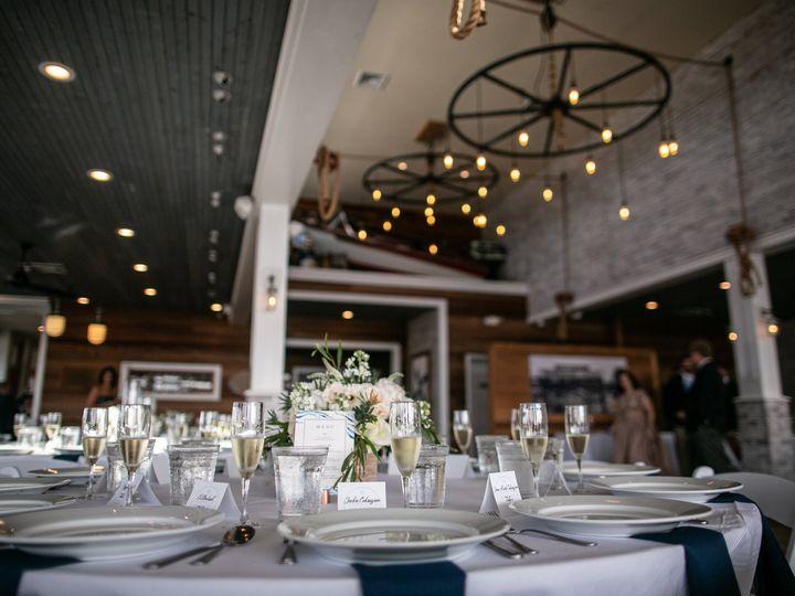Tmx Jamison 3852 51 1021157 1572970772 Beach Haven, NJ wedding planner
