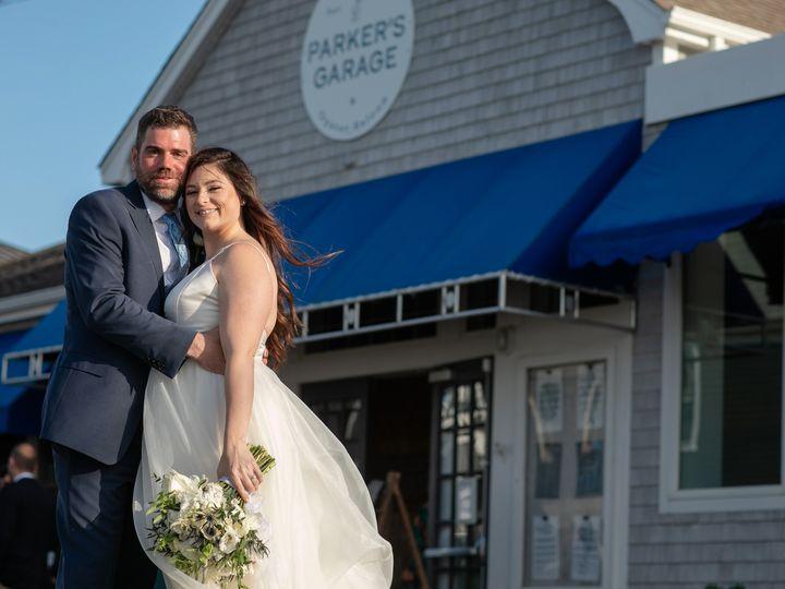 Tmx Jamison 4397 51 1021157 1572970981 Beach Haven, NJ wedding planner