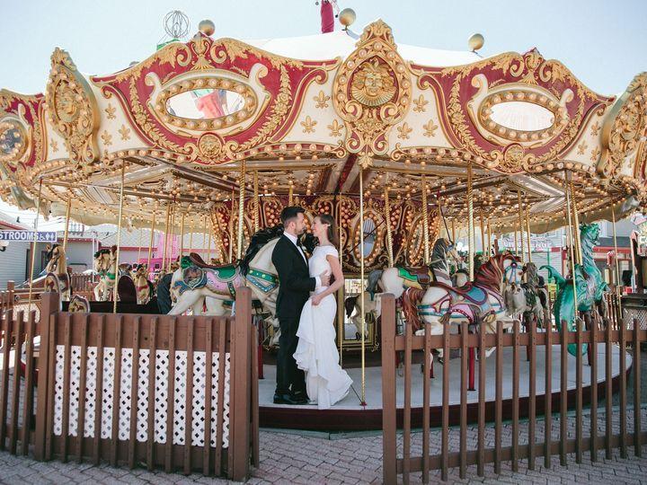 Tmx Kp 0192 51 1021157 Beach Haven, NJ wedding planner