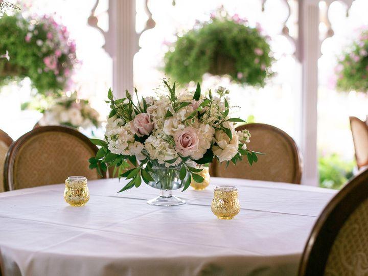 Tmx Nieri 2364 51 1021157 1572969818 Beach Haven, NJ wedding planner