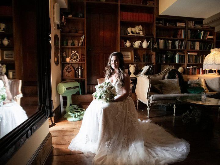 Tmx Nieri 2469 51 1021157 1572970186 Beach Haven, NJ wedding planner