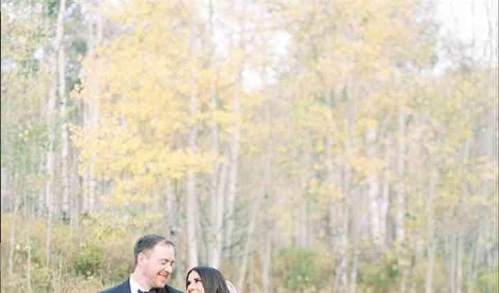 White Birch Weddings & Events