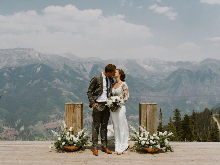 Tmx 10 51 1061157 1556300123 Aspen, CO wedding planner
