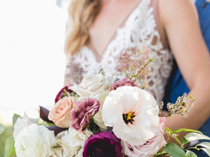 Tmx 12 51 1061157 1556297349 Aspen, CO wedding planner