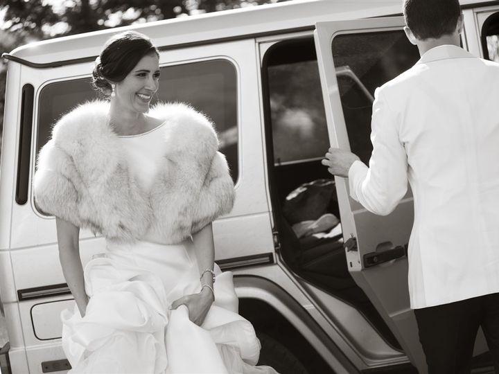 Tmx 12 51 1061157 1556300182 Aspen, CO wedding planner